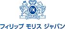 フィリップモリスジャパン合同会社